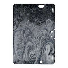 Abstract Art Decoration Design Kindle Fire Hdx 8 9  Hardshell Case by Celenk