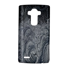 Abstract Art Decoration Design Lg G4 Hardshell Case by Celenk
