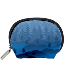 Blue Mountain Accessory Pouches (small)