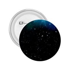 Galaxy Space Universe Astronautics 2 25  Buttons by Celenk