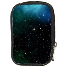 Galaxy Space Universe Astronautics Compact Camera Cases by Celenk