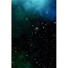 Galaxy Space Universe Astronautics 5 5  X 8 5  Notebooks by Celenk