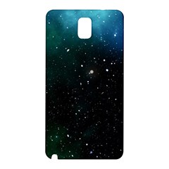 Galaxy Space Universe Astronautics Samsung Galaxy Note 3 N9005 Hardshell Back Case by Celenk