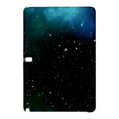 Galaxy Space Universe Astronautics Samsung Galaxy Tab Pro 10 1 Hardshell Case by Celenk