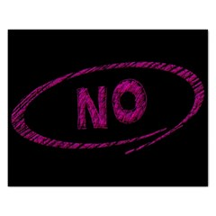 No Cancellation Rejection Rectangular Jigsaw Puzzl