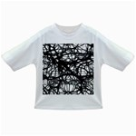 Neurons Brain Cells Brain Structure Infant/Toddler T-Shirts