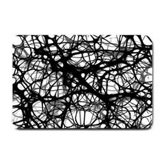 Neurons Brain Cells Brain Structure Small Doormat
