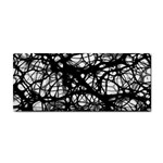 Neurons Brain Cells Brain Structure Cosmetic Storage Cases