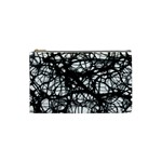 Neurons Brain Cells Brain Structure Cosmetic Bag (Small)