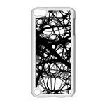 Neurons Brain Cells Brain Structure Apple iPod Touch 5 Case (White)