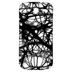 Neurons Brain Cells Brain Structure Samsung Galaxy S3 S III Classic Hardshell Back Case