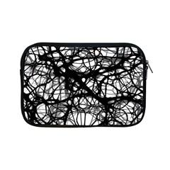 Neurons Brain Cells Brain Structure Apple iPad Mini Zipper Cases