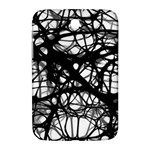 Neurons Brain Cells Brain Structure Samsung Galaxy Note 8.0 N5100 Hardshell Case