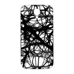 Neurons Brain Cells Brain Structure Samsung Galaxy S4 I9500/I9505  Hardshell Back Case