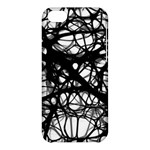 Neurons Brain Cells Brain Structure Apple iPhone 5C Hardshell Case