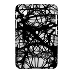 Neurons Brain Cells Brain Structure Samsung Galaxy Tab 2 (7 ) P3100 Hardshell Case