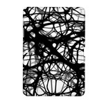 Neurons Brain Cells Brain Structure Samsung Galaxy Tab 2 (10.1 ) P5100 Hardshell Case