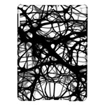 Neurons Brain Cells Brain Structure iPad Air Hardshell Cases