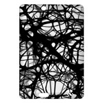 Neurons Brain Cells Brain Structure Amazon Kindle Fire HD (2013) Hardshell Case