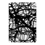 Neurons Brain Cells Brain Structure Samsung Galaxy Tab Pro 10.1 Hardshell Case