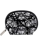 Neurons Brain Cells Brain Structure Accessory Pouches (Small)