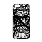 Neurons Brain Cells Brain Structure Apple iPhone 6/6S Hardshell Case