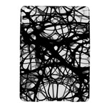 Neurons Brain Cells Brain Structure iPad Air 2 Hardshell Cases