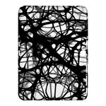 Neurons Brain Cells Brain Structure Samsung Galaxy Tab 4 (10.1 ) Hardshell Case