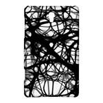 Neurons Brain Cells Brain Structure Samsung Galaxy Tab S (8.4 ) Hardshell Case