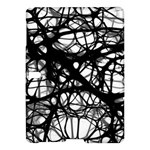 Neurons Brain Cells Brain Structure Samsung Galaxy Tab S (10.5 ) Hardshell Case