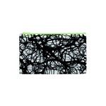 Neurons Brain Cells Brain Structure Cosmetic Bag (XS)