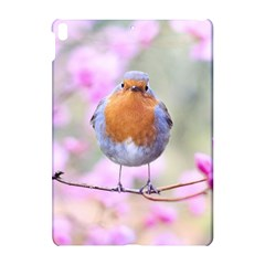 Spring Bird Bird Spring Robin Apple Ipad Pro 10 5   Hardshell Case by Celenk