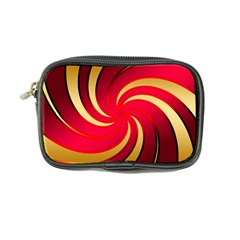 Tinker Color Share Many About Coin Purse