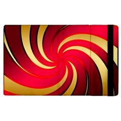Tinker Color Share Many About Apple Ipad 3/4 Flip Case by Celenk
