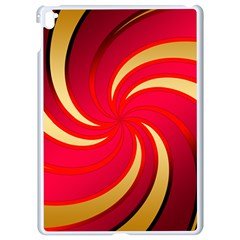 Tinker Color Share Many About Apple Ipad Pro 9 7   White Seamless Case by Celenk
