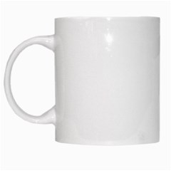 mug 2 White Mug by DarkStarstore