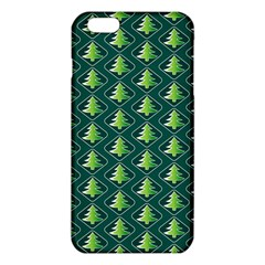 Christmas Pattern Iphone 6 Plus/6s Plus Tpu Case by tarastyle