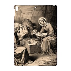 The Birth Of Christ Apple Ipad Pro 10 5   Hardshell Case by Valentinaart