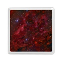 Abstract Fantasy Color Colorful Memory Card Reader (square)  by Celenk