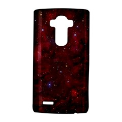 Abstract Fantasy Color Colorful Lg G4 Hardshell Case by Celenk