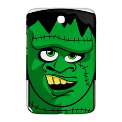Buy Me A Coffee Halloween Samsung Galaxy Note 8 0 N5100 Hardshell Case  by Celenk