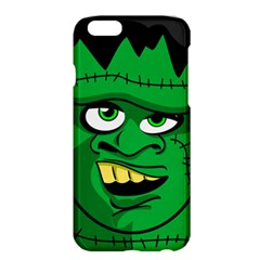 Buy Me A Coffee Halloween Apple Iphone 6 Plus/6s Plus Hardshell Case by Celenk