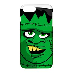 Buy Me A Coffee Halloween Apple Iphone 8 Plus Hardshell Case by Celenk
