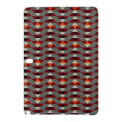 Native American 13 Samsung Galaxy Tab Pro 10 1 Hardshell Case by Cveti