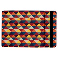 Native American Pattern 16 Ipad Air Flip by Cveti