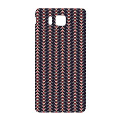 Native American Pattern 20 Samsung Galaxy Alpha Hardshell Back Case by Cveti