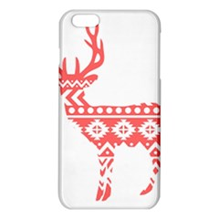 Img 1038 Img 1035 Img 1036 Iphone 6 Plus/6s Plus Tpu Case by Felisha