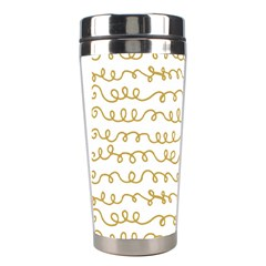 All Cards 54 Stainless Steel Travel Tumblers by SimpleBeeTree