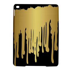 Drip Cold Ipad Air 2 Hardshell Cases by 8fugoso
