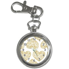 All Cards 36 Key Chain Watches by SimpleBeeTree